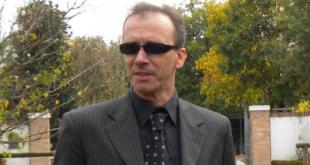 Stefano Bognolo