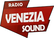 Venezia Sound The Best RadioFm