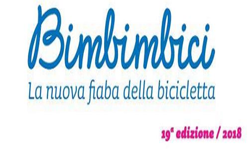 BIMBIMBICI