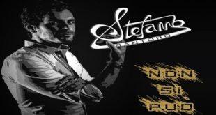 Stefano Santoro - Non si può